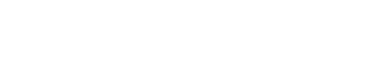 WHIT -  logo presents podcast