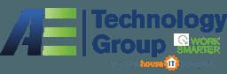 ae-tech-logo