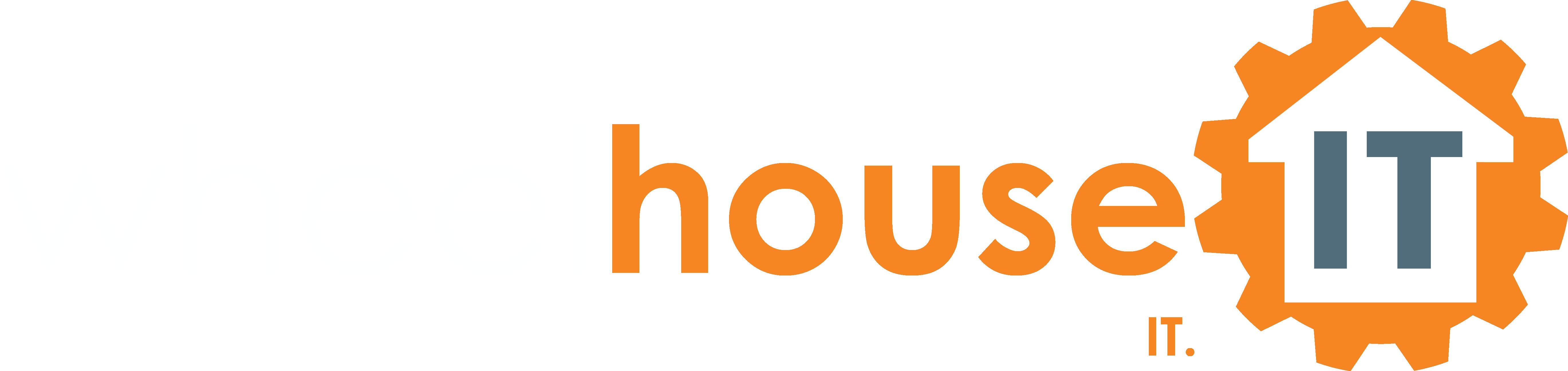 wheelhouse-logo-white