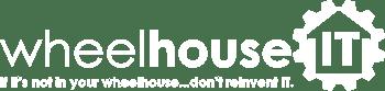 wheelhouse-white logo